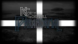 Paranormal - EVPs in Haunted Castle  - Paranormal Investigation