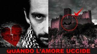 PAOLO PIT   IL LATO OSCURO DI SAN VALENTINO