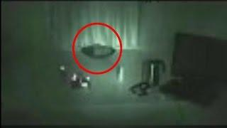 copy of most haunted house in the world scariest haunted