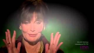 Celebrity Ghost Stories S05E09