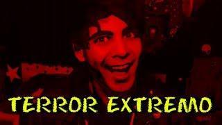 TERROR EXTREMO PARA NO DORMIR (REACCIÓN A #4 VIDEOS JAPONESES) #BobbyTeam