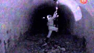 Fear: S02xE02 Hacienda Tabi - (Paranormal Challenge)