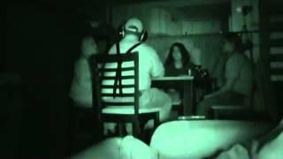 Paranormal Answers Research Team, Anemone Lane, 5/24/2013
