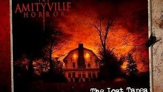 BBC Documentary 2014 - Return Of The Amityville Horror Paranormal Haunting Documentary