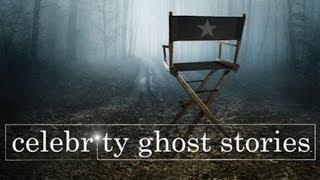 Celebrity Ghost Stories S04E61 Lewis Black, Meshach Taylor, Samantha Harris