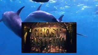 Ghost Asylum Season 2 Episode 13