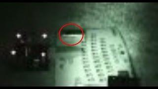 Scary OUIJA BOARD Experience Caught On Tape - Demon ZOZO Exposed