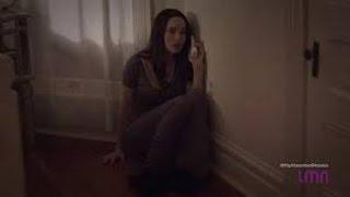 Paranormal Witness S03E07 -  The Manson Curse