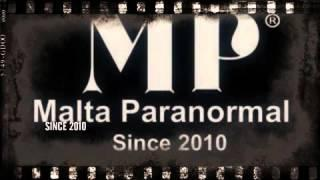 Malta Paranormal  New Intro