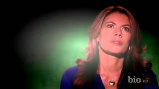 Celebrity Ghost Stories S05E02