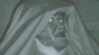 Real GHOST Caught On Tape At HAUNTED Tunnel | Scary PARANORMAL Videos