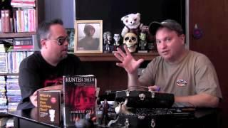 Monster Men Ep. 27: Found Footage Horror Movies Worth Finding