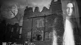 Paranormal Phenomena - CASTLE GHOSTS: SCOTLAND (SCARY PARANORMAL SUPERNATURAL GHOST DOCUMENTARY)