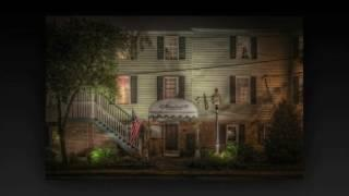 Most Haunted Spots of America | Most Shocking Ghost Sighting | Real Paranormal Story