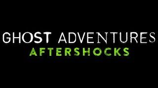 Ghost Adventures Aftershocks: Myrtles Plantation and Old Licking County Jail