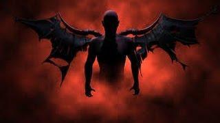 Fallen Angels, Satan, Demons, Angels, today!