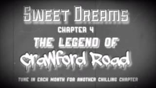 The Legend of Crawford Road trailer