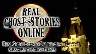 Haunted Court House | Ghost Stories, Paranormal Experiences and Supernatural