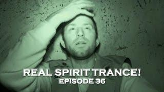 Real Paranormal Videos! Spirit Activity Caught on Tape! (DE Ep. 36)