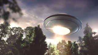 Huge UFO Captured In Hidden Camera During Military Operation In The Pacific Ocean   Alien Sightings