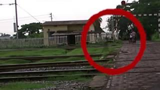 Top 10 Real Creepy Internet Ghosts  That Are Disturbingly Believable