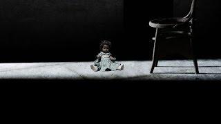 Paranormal Witness Season 5, Episode 2