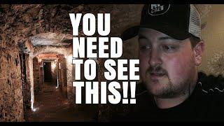 YOU NEED TO HEAR THIS! EXPLORING HAUNTED PLACES LIVE