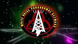 Merry Christmas from Florida Paranormal Research / White Noise Network