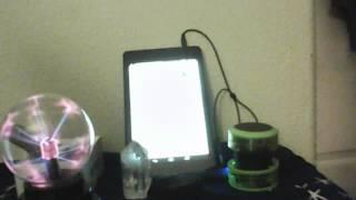 GV1; my room October 22, 2014 07:28 PM