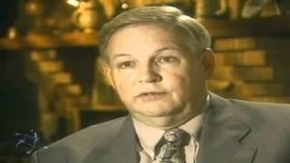 Unexplained Mysteries - Miracles on Earth [HD]
