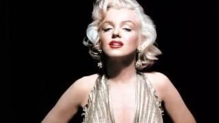 Paranormal Ghost Investigation Marilyn Monroe