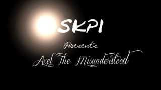 Norfolk Haunted House is Cleared By SKPI Paranormal