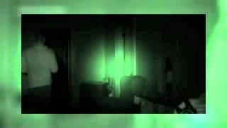 Ghost Adventures Season 8 Episode 6 Haunted Victorian Mansion