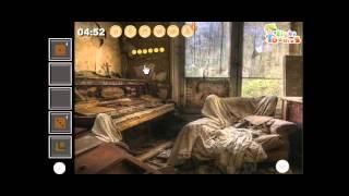 Escape From Waverly Hills Sanitorium  By EightGames WalkThrough