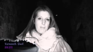 veryparanormal - Yarmouth Gaol (SKPI) clip