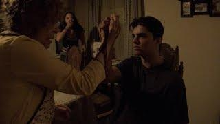 Paranormal Activity: The Marked Ones - Exclusive Sneak