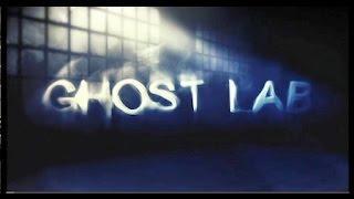 Ghost Lab - Shadowman | S01E08 (VF)