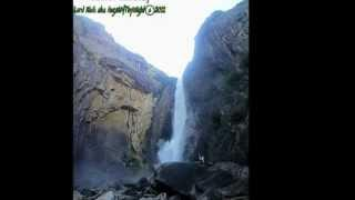 """Yosemite - Part 11 """"Up Close And Personal At Deaths Door"""""""