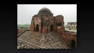 Most Haunted Places In India   Real Ghost videos   Real Ghost Stories Part 2