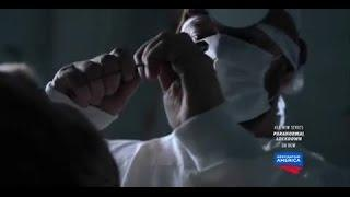 Paranormal Lockdown Season 1 Episode 1 Trans Allegheny Lunatic Asylum