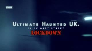 UHUK 39 De Grey Street Lockdown Trailer 1