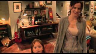 Paranormal Activity: The Ghost Dimension | Trailer | Paramount Pictures UK