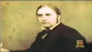 In Search Of S03E05 Jack The Ripper