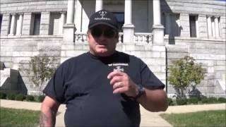 Episode 10 of TAT Paranormal Folklore and Legends   Green Lawn Cemetery