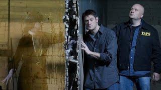 Ghost Hunters Season 11 Episode 13 Full Episodes - Online