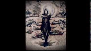 The nightmares of Aaron Goodwin from Ghost Adventures - Art Series Trailer
