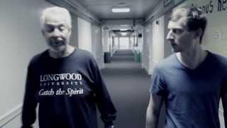 Longwood Ghost Hunters | Longwood Show, Season 9, Episode 4