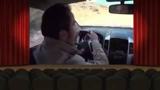 Fact or Faked Paranormal Files s02e05 Dashcam Chupacabra & Nightly News Alien