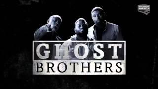 EXCLUSIVE  First 2 Minutes of Destination America's GHOST BROTHERS