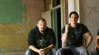 Ghost Adventures S07 Special03 Clinically Dead